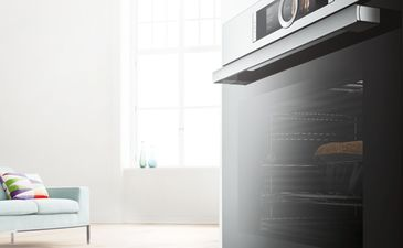 MCIM01826908_16Bos17516_HomeConnect_Brochure_extension_1-1_EN_ovens_1 | Trouby Bosch